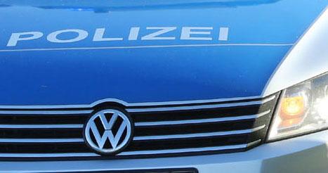 symbol_polizei3